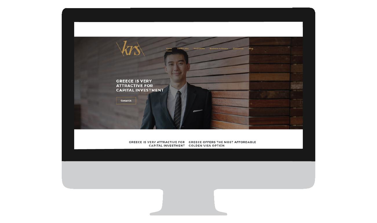 KRS_TECH_wordpress-70